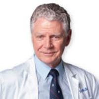 Dr. Neil McLeod
