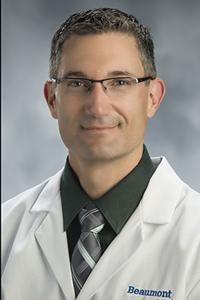 Dr. Bret C. Bielawski, DO