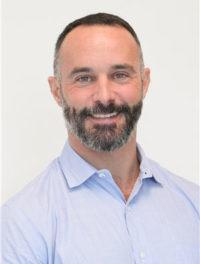 Dr. Michael Seibert