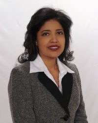 Dr. Rosario Palacios