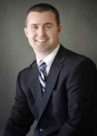 Dr. Michael Lynn Gurney