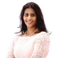 Dr. Sowmya Kanumilli