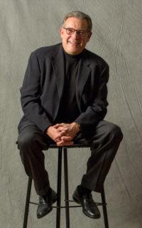 Dr. Stanley Heifetz