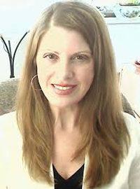 Dr. Christine Weber