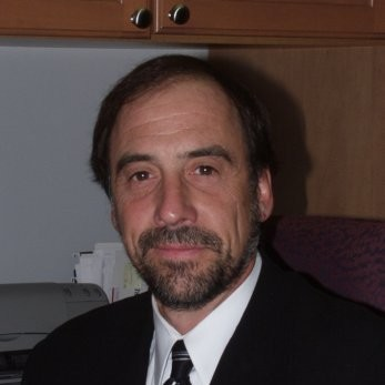 Dr. Anthony Maganzini