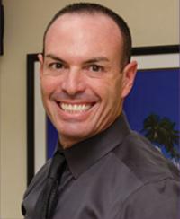Dr. Daniel M. Casel
