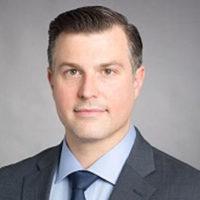 Dr. Douglas Chenin