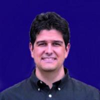 Dr. Matt Erickson