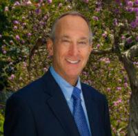 Dr. Nathan Roth