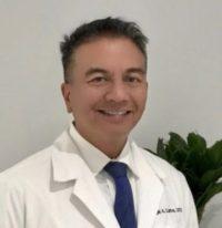 Dr. Rogel A. Carlos
