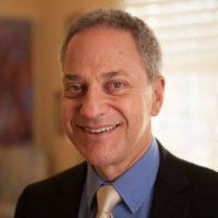 Dr. Marty Frankel