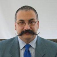 Dr. Gabor Filo