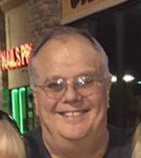 Dr. David Ratliff