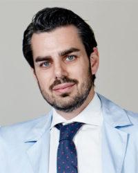 Dr. John Koutsoyiannis