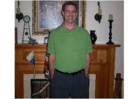 Dr. Stephen Karges