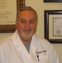 Dr. Robert T. Cadalso Jr.