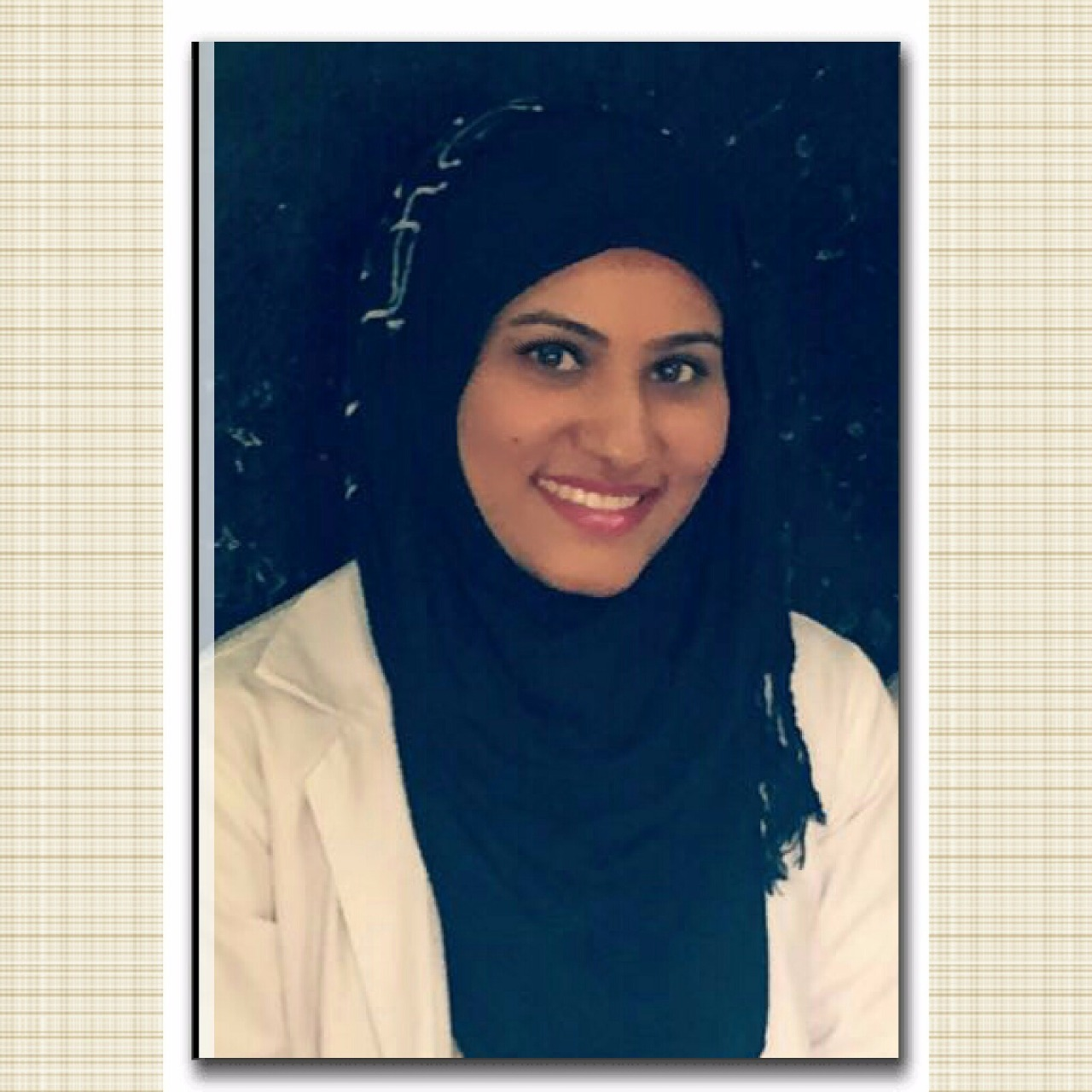 Connected Doctor, Name: Dr. Ghazala Ahmed