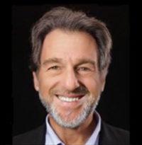 Dr. Richard D. Fischer