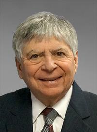 Dr. Jackie Berkowitz