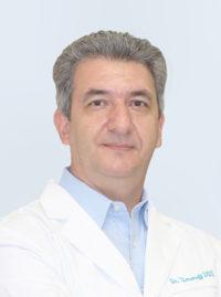 Dr. Leonard Umanoff