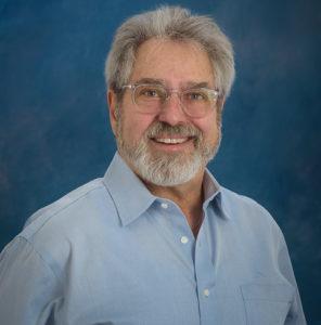 Dr. Todd S. Anhalt