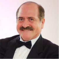 Dr. Gregory K. Boyajian