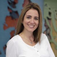 Dr. Maria-Isabel Atique