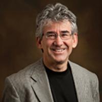 Dr. Seth Reiner