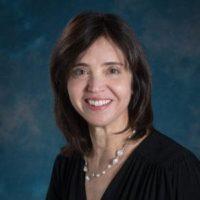 Dr. Susan Wolf