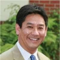 Dr. Anthony Tran