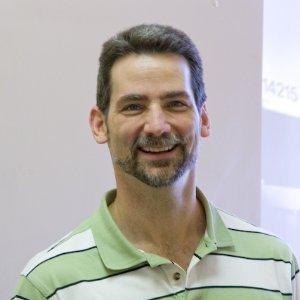 Dr. Paul Curcio