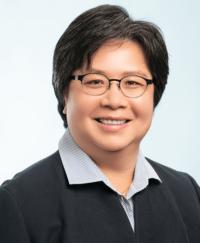 Dr. Terri M. Nguyen
