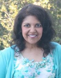 Dr. Shanthi Madireddi