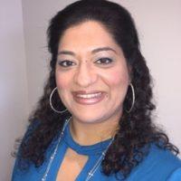 Dr. Ruby Khanna
