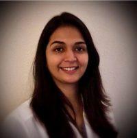 Dr. Karishma Patil