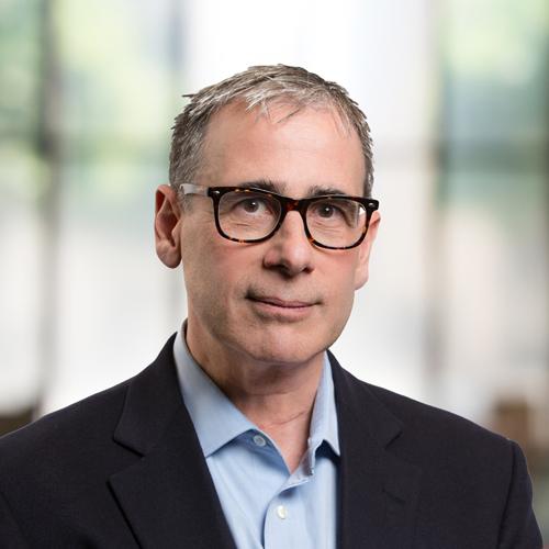 Dr. Matthew J Fleishman