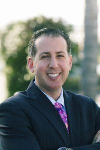Dr. Charles D. Brodsky