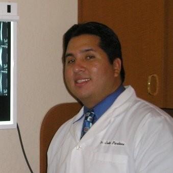 Dr. Julio Pardave Jr.