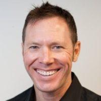 Dr. Gregg Ueckert