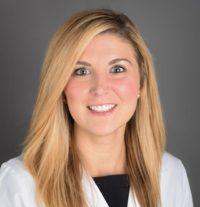 Dr. Rebekkah A. Merrell