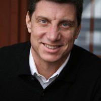 Dr. Joseph Canova