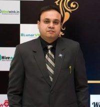 Dr. Devinder Preet Singh