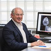 Dr. Kent Hamilton