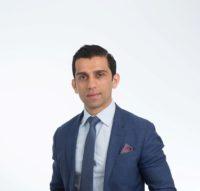 Dr. Imran Ashraf