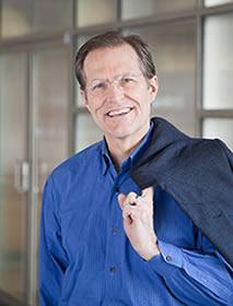 Dr. Mark E. Glover