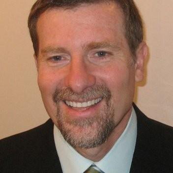 Dr. Ivan Valcarenghi
