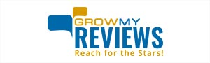 Grow My Reviews
