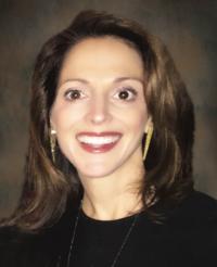 Dr. Lindsay York-Fantaci