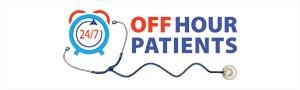 Off Hour Patients