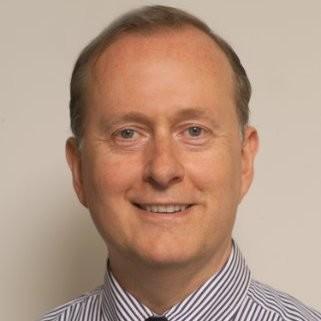 Dr. David Dabbs